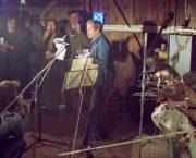 Zveme na konferenci Underground a Československo v letech 1976–1981
