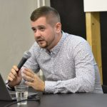 Jaromír Mrňka