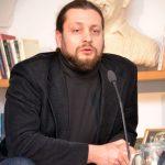 Jan Saturka, Česká televize