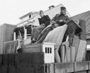 Dějiny na fotografii. Dějiny v textu… zveme učitele dějepisu na seminář v Krnově