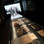 Artefakty a vzpomínky pamětníků v Muzeu dějin Gulagu