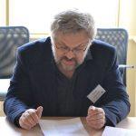 Pavel Janoušek