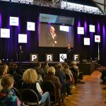 The Prague Education Festival