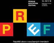 Zúčastnili jsme se Pražského festivalu vzdělávání