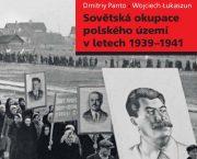 Publikace dokumentující okupaci polského území v letech 1939–1941 právě vyšla v českém překladu