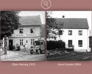 HistoryLab: práce s prameny v historickém vzdělávání