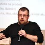 Jaroslav Pinkas