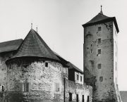 Conference Monuments and heritage preservation in Czechoslovakia and other Central European countries during the second half of the 20th century