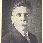 Hryhorij Omelčenko