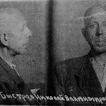Nikolaj Bystrov