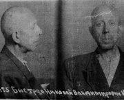 ÚSTR spouští web projektu Čechoslováci v Gulagu