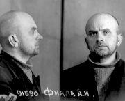 Web Čechoslováci v Gulagu má nyní více jazykových verzí
