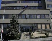 Policie nezjistila žádné manipulace při rekonstrukci ÚSTR