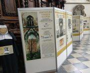 Výstava Diktatura versus Naděje se představí v Brně