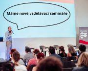 Nabídka online seminářů pro učitele a učitelky dějepisu