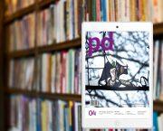 Přečtěte si on-line nové číslo revue Paměť a dějiny