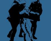Uspořádali jsme webinář Filmové obrazy příslušníků SNB
