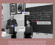 Distanční seminář HistoryLab: práce s prameny v historickém vzdělávání