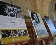 Výstava Velehrad vás volá v Nepomuku