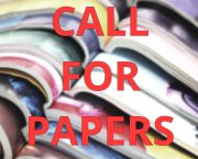 Call for Papers and Student Award – Securitas Imperii: Journal for the Study of Modern Dictatorships