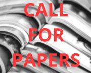 Vyhlašujeme Call for Papers na monotematické číslo časopisu Securitas Imperii