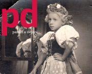 Přečtěte si on-line první letošní číslo revue Paměť a dějiny