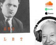Poslechněte si nový podcast o Klementu Gottwaldovi