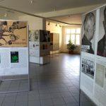 Výstava Králové Šumavy, Horní Planá