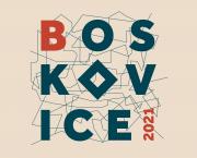 """Na festivalu Boskovice se představí výstava """"Rozkulačeno!"""""""