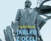 Vyšla zevrubná monografie o zrodu, vývoji a činnosti ukrajinského radikálního nacionalismu