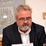 Miroslav Londák