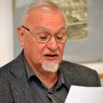 Stanislav Sikora